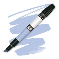 MARKER CHARTPAK AD ICE BLUE AP105