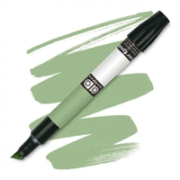 MARKER CHARTPAK AD APPLE GREEN AP28