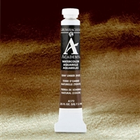 AWC RAW UMBER A172
