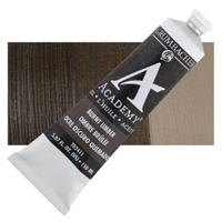 AO 150ML BURNT UMBER T024-11
