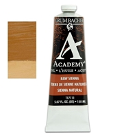 AO 150ML RAW SIENNA T171-11