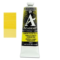 AO 150ML CAD YELLOW PALE T320-11