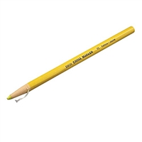 PENCIL CERA YELLOW 02083