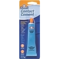 GLUE CONTACT CEMENT 30g ELMERS EL1014