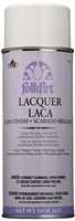 SPRAY ACRYLIC LACQUER 11oz SATIN 774