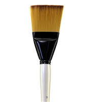 BRUSH XL SOFT SYNTHETIC FLAT 70 RS255260070