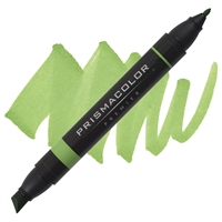 PM-187 LEAF GREEN 27