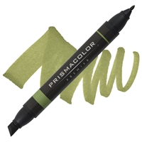 PM-26 LIGHT OLIVE GREEN 2300