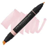 PM-11 DECO PEACH 3459
