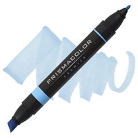 PM-48 LIGHT CERULEAN BLUE 3485