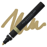 PM-119 METALIC GOLD MEDIUM 3531NB
