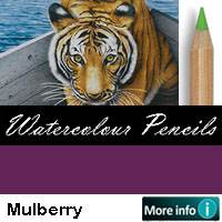 WC PENCIL PRISMACOLOR MULBERRY cod.WC2995