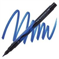 PMBT-BLUE BRUSH PEN TIP 1736665