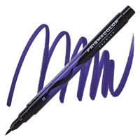 PMBT-PURPLE BRUSH PEN TIP 1736669