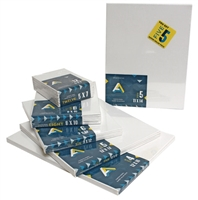 CANVAS PANEL AA 5X7 VALUE PACK 12 AA7082