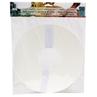 PALETTE LOCKING PAPER REFILL AA15364