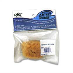SPONGE 1.5 NCHES SEA ROYAL RYR2001