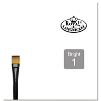 BRUSH MR43B 1 ESS BRIGHT MR43B-1