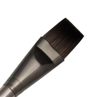 BRUSH Z83W 1 ZEN WC WASH Z83W-1