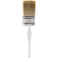 BRUSH L876 2 INCH NYLON GESSO L876-2