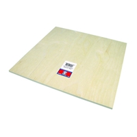 CRAFT PLYWOOD 1/4 X 12 X 12 6YY MI5315