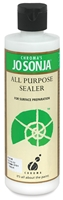 SEALER ALL PURPOSE 8OZ JS 3702