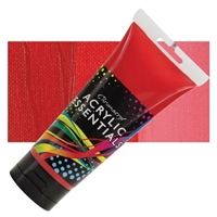 ESSENTIALS 200ML WARM RED 51145