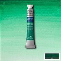 COTMAN WC 8ML INTENSE PTHALO GREEN WN0303329