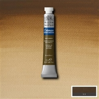 COTMAN WC 8ML RAW UMBER WN0303554