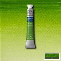 COTMAN WC 8ML SAP GREEN WN0303599
