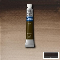 COTMAN WC 8ML SEPIA WN0303609