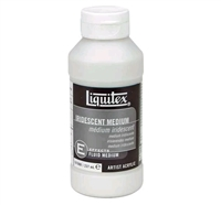 MEDIUM IRID TINTING 8 OZ LQ107008