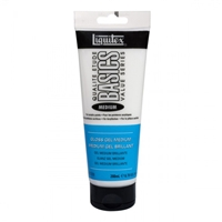 MODELING PASTE LIQUITEX BASIC 200ML LQ1041002