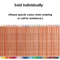 PASTEL PENCIL CRETACOLOR EACH 98203