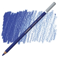 PASTEL PENCIL STABILO AZUL ULTRA 1400-405