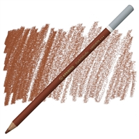 PASTEL PENCIL STABILO BT SIENNA 1400-670