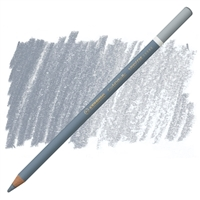 PASTEL PENCIL STABILO CLEAR GREY3 1400-724
