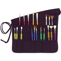 BRUSH CARRIER-Brushes not included 155-disc