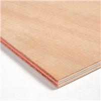 MARINE PLYWOOD BOARD 11X14 INCH 231114