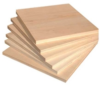 MARINE PLYWOOD BOARD 12x12 INCH 231212
