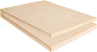 MARINE PLYWOOD BOARD 12x18 INCH 231218