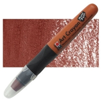 ART CRAYON TERRACOTTA MR0140003008