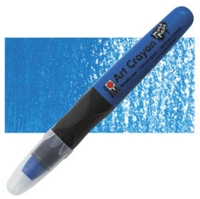 ART CRAYON GENTIAN MR0140003057