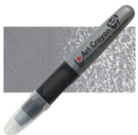 ART CRAYON SILVER MR0140003082