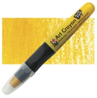 ART CRAYON GOLD MR0140003084