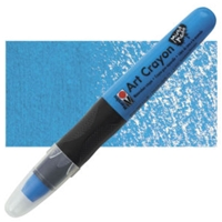 ART CRAYON SKY BLUE MR0140003141