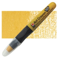 ART CRAYON CARAMEL MR0140003294