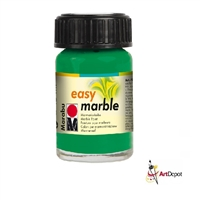 MARBLE EASY 15ML RICH GREEN MR1305039067