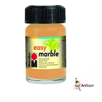 MARBLE EASY 15ML GOLD MR1305039084