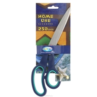 SCISSORS CENTRUM 24 in 80805